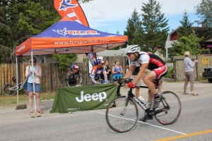 kicking horse cup